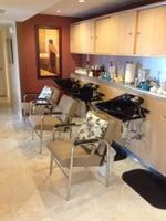 Jacqueline's Salon & Day Spa