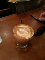 Cafe Orlin