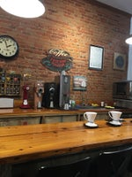 Limestone Coffee Company