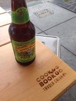 Cookbook Tavola Calda