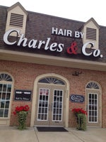 Hair By Charles & Company