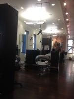 Rebellations Hair & Beauty Studio