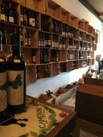 Enoteca (Tacoma Wine Merchants)