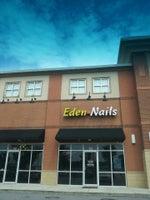 Eden Nail Salon