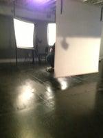 Cady Studios
