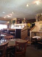 Sean Wharton's Gateway Grille
