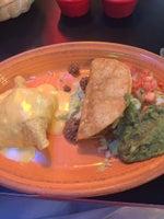 Casa Imperial Mexican Restaurant