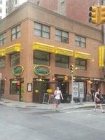 George's New York