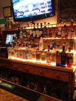 The Bards Irish Bar