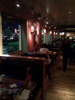 Uno Pizzeria & Grill - Dedham