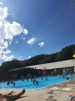 Reilly Memorial Recreation Center