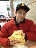 Cropsey Restaurant & Pizzeria