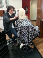 Heads Up Salon