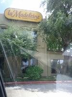 la Madeleine French Bakery & Café Lemmon