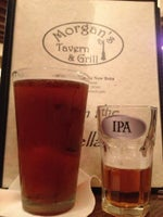 Morgan's Tavern & Grill