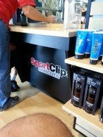 Sport Clips Haircuts of Temple