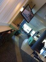 Green Leaf Café & Catering