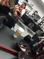 Hot Rodz & Betties Hair Salon
