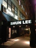 Shun Lee
