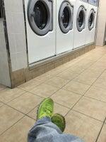 JH Laundromat