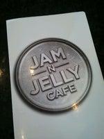 Jam n' Jelly Cafe