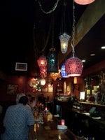 Solea Restaurant and Tapas Bar