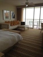 El Conquistador, A Waldorf Astoria Resort