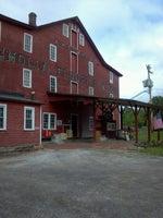 Magnolia Flouring Mills