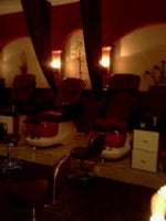 Luxsis Nail and Spa