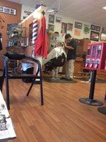 Dave's Barber