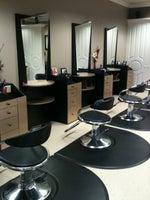 Trifecta Salon & Spa