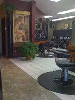 HairLines Salon