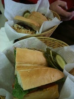 Rae's Gourmet Catering & Sandwich Shoppe
