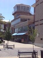 The Glen Town Center