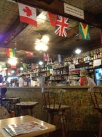 Bill's Gyro's & Bar 24-7