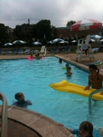 Fox Chase Swim Club