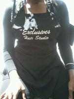 Exclusives Hair Studio