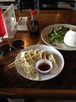 Avocado California Roll & Sushi