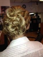 Trendsetters Hair Salon