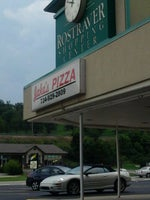 Jake's Pizza Rostraver