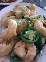 Minh's Cafe