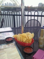 Don Pablo's Mexican Kitchen