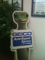 Wilburn Auto Body Shop - South Charlotte