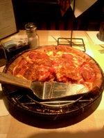 Uno Pizzeria & Grill - Dublin