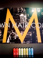 Midtown Hair Company