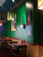 Cafe Tibet