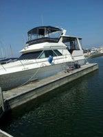 Winthrop Harbor Yacht Club