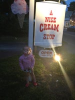 Emack & Bolio's Ice Cream