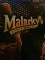 Malarkey's