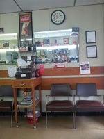 Mayo's Barber Shop